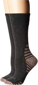 Carhartt Force Cold Weather Crew Socks