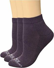 Carhartt Force Extremes Cushioned Low Cut Socks 2-