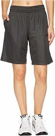 "Nike Dry Essential 10"" Basketball Short"