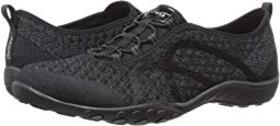SKECHERS Breathe-Easy - Fortuneknit