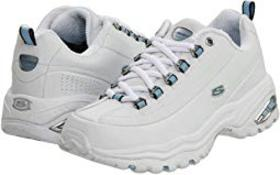 SKECHERS Premiums