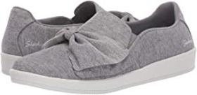 SKECHERS SKECHERS - Madison Ave - My Town. Color G