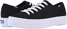 Keds Triple Kick Canvas