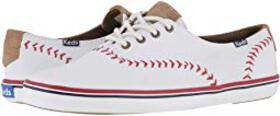 Keds Champion Leather Pennant