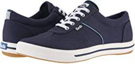Keds Courty Twill