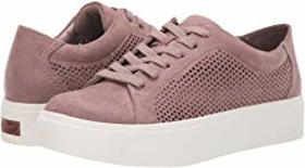 Dr. Scholl's Kinney Lace