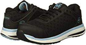 Timberland PRO Drivetrain SD35 Composite Safety To