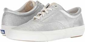 Keds Anchor Matte Brushed Canvas