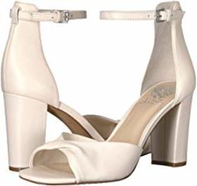 Vince Camuto Wesher