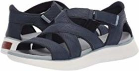 Dr. Scholl's Shore Thing