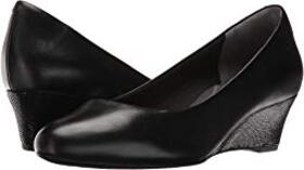 Rockport Total Motion Catrin
