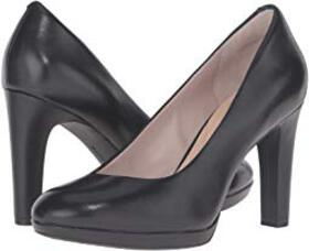 Rockport Seven To 7 Ally Plain Pump
