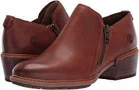 Timberland Sutherlin Bay Shootie