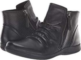 Rockport Daisey Panel Boot