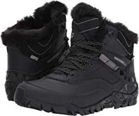 Merrell Aurora 6 Ice+ Waterproof