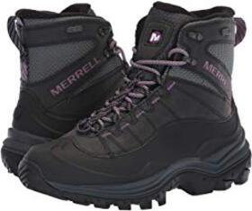 "Merrell Thermo Chill 6"" Shell Waterproof"