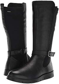 ECCO Bella GORE-TEX® Tall Boot