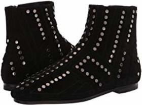 Bally Pyria Boot