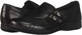 Rockport Daisey Slip-On