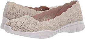 SKECHERS Seager - Infield