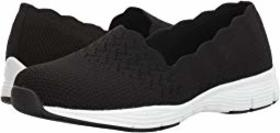 SKECHERS Seager - Stat