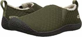 Keen Howser III Quilted
