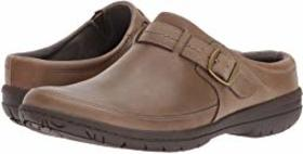 Merrell Encore Kassie Buckle Slide