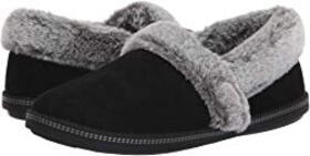 SKECHERS Cozy Campfire – Team Toasty