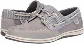Sperry Songfish Stripe