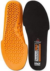 Timberland PRO Anti-Fatigue Technology Insole