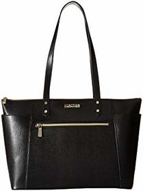 Kenneth Cole Reaction Downtown Darling - Make A Me