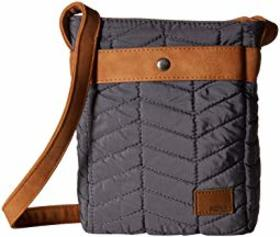 Roxy Into The Forest Crossbody