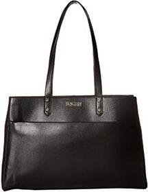 Kenneth Cole Reaction Downtown Darling - Trench To