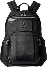 Travelpro Platinum® Elite - Business Backpack