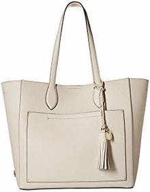 Cole Haan Piper Leather Tote