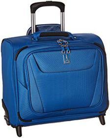 Travelpro Maxlite® 5 - Carry-On Rolling Tote