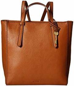 Fossil Camilla Small Backpack