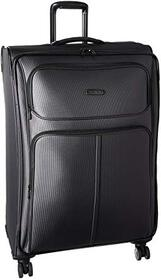 "Samsonite Samsonite - Leverage LTE 29"" Spinner. Co"