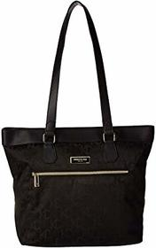 Kenneth Cole Reaction KC Street Laptop Tote