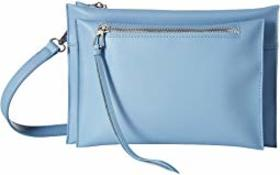 Sam Edelman Maisie Passport Crossbody