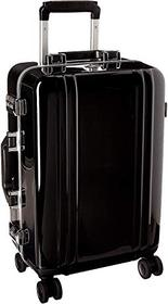 Travelpro Platinum® Elite - Carry-On Rolling Garme