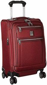 "Travelpro Platinum® Elite - 20"" Expandable Busines"