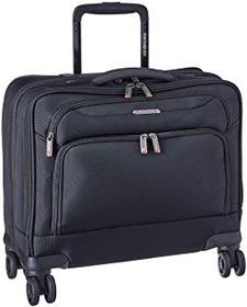 "Samsonite Xenon 3.0 15.6"" Laptop Mobile Office Spi"