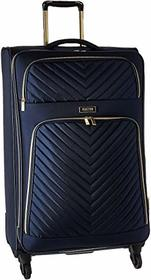 "Kenneth Cole Reaction Chelsea - 28"" Quilted Expand"