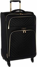 "Kenneth Cole Reaction Chelsea - 24"" Quilted Expand"