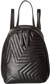 Botkier Moto Backpack