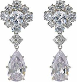 Nina Araina Earrings