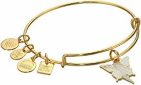 Alex and Ani Charity By Design - Give Kids the Wor
