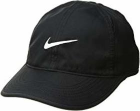 Nike Featherlight Cap – Women's