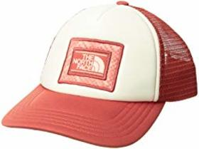The North Face Not Your Boyfriend's Trucker